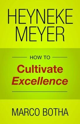 Heyneke Meyer