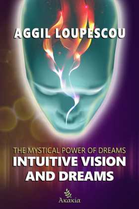 Intuitive Vision and Dreams