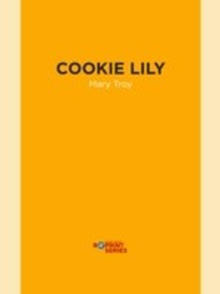 Cookie Lily