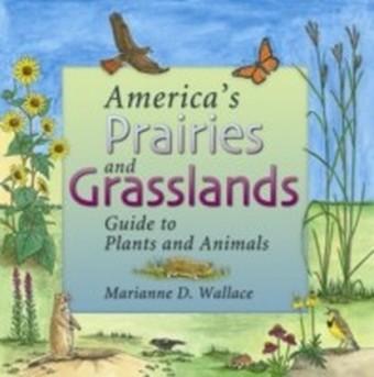 America's Prairies & Grasslands