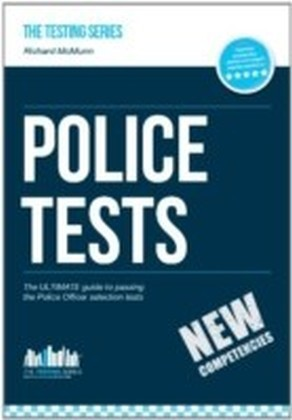 POLICE TESTS