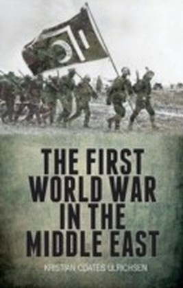 First World War in the Middle East