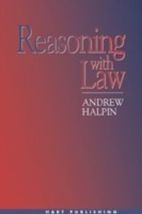 Reasoning with Law