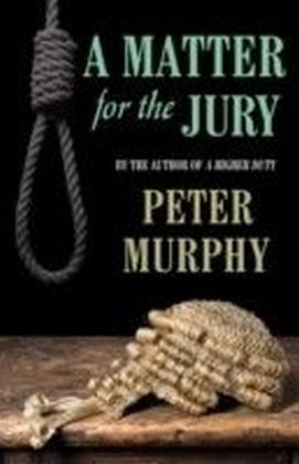 Matter for the Jury