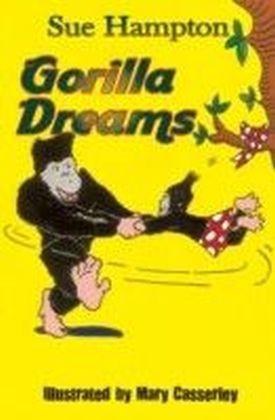 Gorilla Dreams