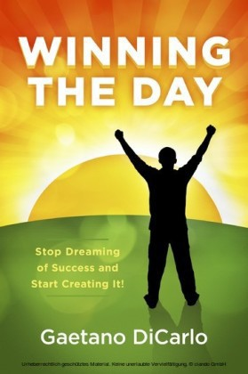Winning the Day