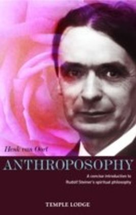 Anthroposophy