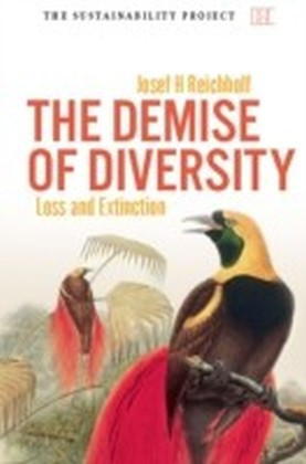 Demise of Diversity