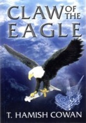 Claw of the Eagle.