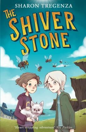 Shiver Stone