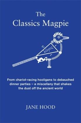 Classics Magpie