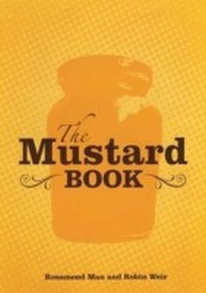 Mustard Cookbook