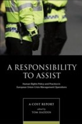 Responsibility to Assist