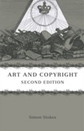 Art and Copyright