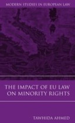 Impact of EU Law on Minority Rights