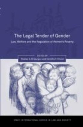 Legal Tender of Gender