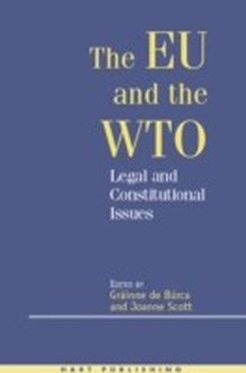 EU and the WTO