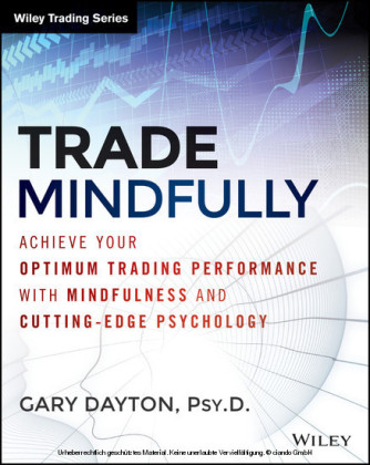 Trade Mindfully