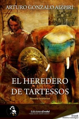 El heredero de Tartessos