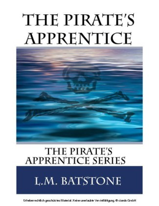 The Pirate's Apprentice