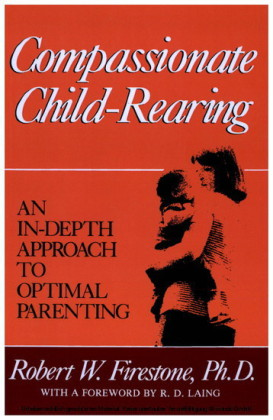 Compassionate Child-Rearing