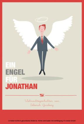 Ein Engel für Jonathan