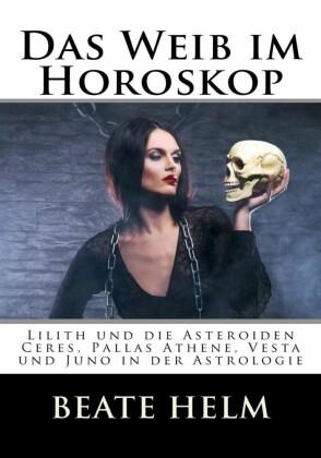 Das Weib im Horoskop