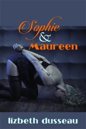 Sophie & Maureen