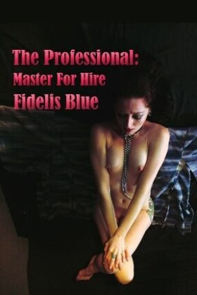 The Professional: Master for Hire