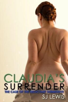 Claudia's Surrender