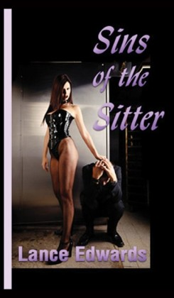 Sins of the Sitter