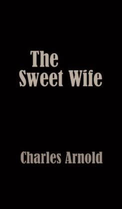 The Sweet Wife
