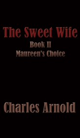 The Sweet Wife