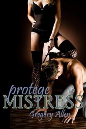 Protege Mistress