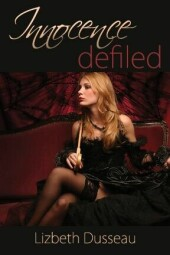 Innocence Defiled