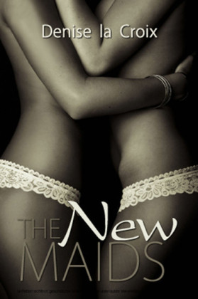 The New Maids