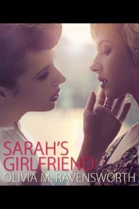 Sarah's Girlfriend