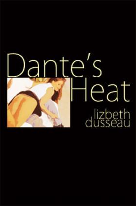 Dante's Heat