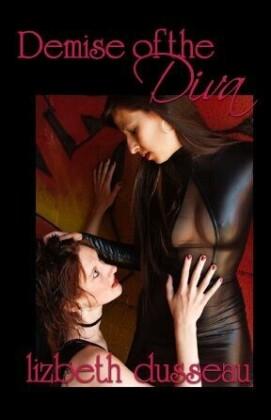 Demise of the Diva