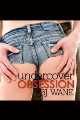 Undercover Obsession
