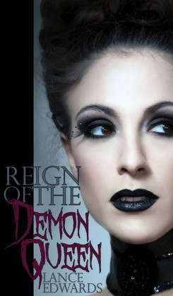Reign of the Demon Queen