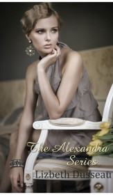 The Alexandra Series