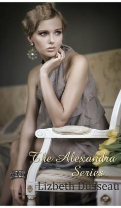 The Alexandra Series