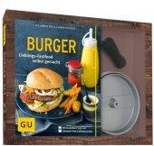 Burger-Set Cover