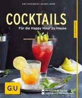 Cocktails Cover