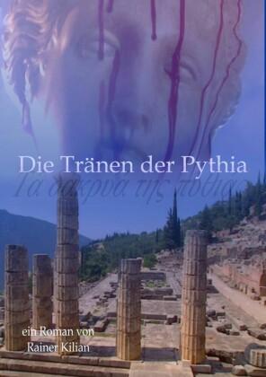 Die Tränen der Pythia
