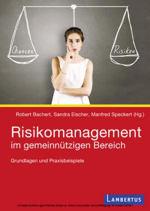 Steuerung von Chancen und Risiken
