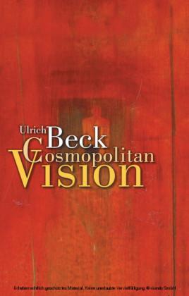 Cosmopolitan Vision
