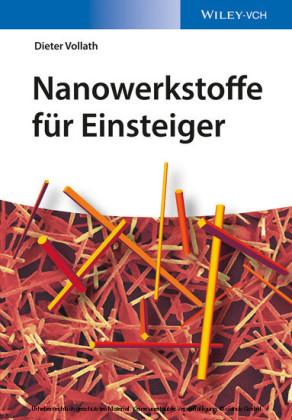 Nanowerkstoffe fr Einsteiger