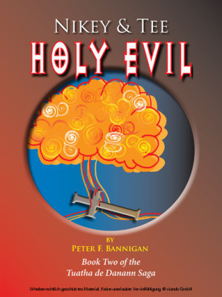 Holy Evil